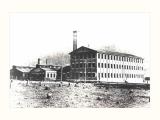 Hosiery Mill