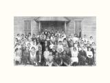 Sylvania Normal School, 1919