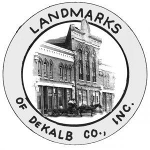 landmarkslogolarge_1c-jpg