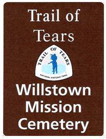 willstown